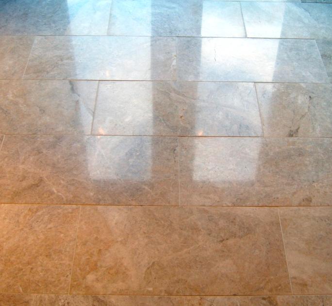 Marble Clean – Polish