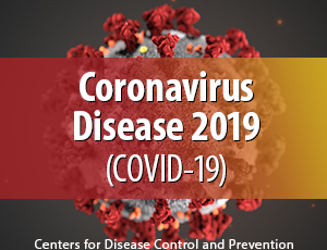 Coronavirus Safety and Diligence